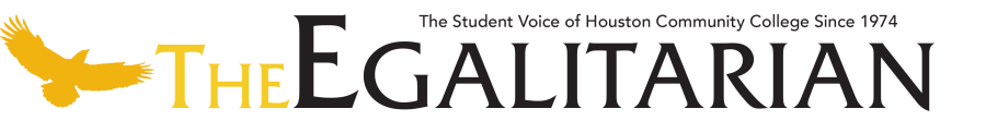 The student news site of Houston Community College
