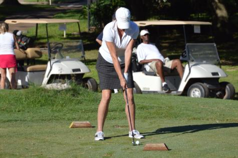 HCC hosts golf tournament for Minority Male Initiative Foundation