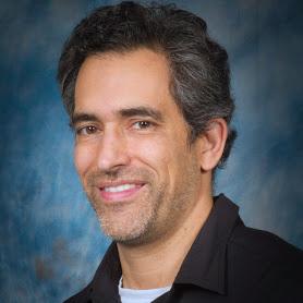 Erik Calderon