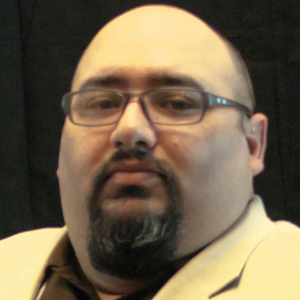 John Cañamar