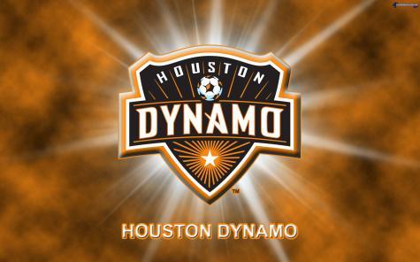 New Era for Dynamo