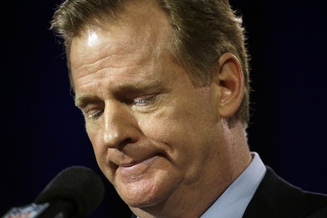 NFL arrest season starts fast