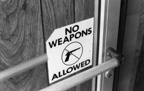 HCC passes Campus Carry policy