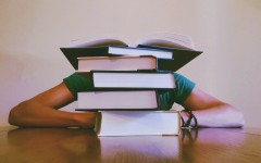 Textbooks outrageous prices: Students request affordable options