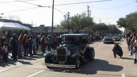 Law breathes new life into hot rods