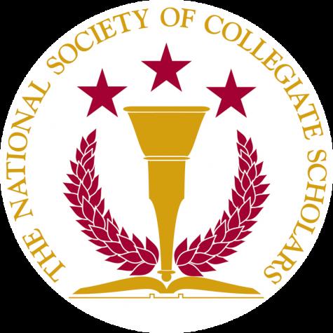 NSCS welcomes 500 new members