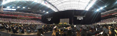 HCC graduates over 2,500