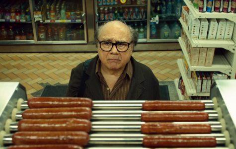 Wiener Dog: A Dark Comedy