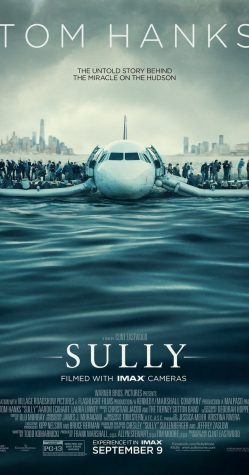 """""""Embrace for Impact"""" – 'Sully' is the Movie of the Year (so far)"""