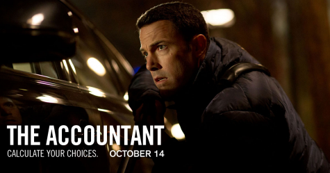 'The Accountant' is one you can count on