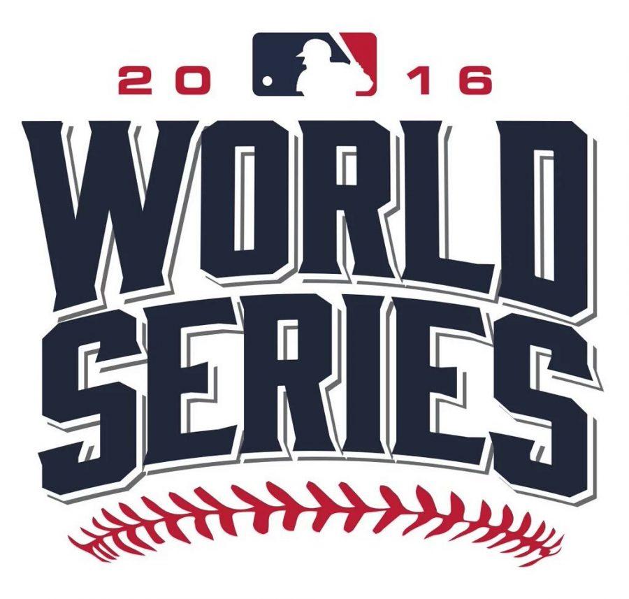 2016+World+Series+Logo
