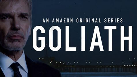 Promising Amazon show ultimately can't deliver
