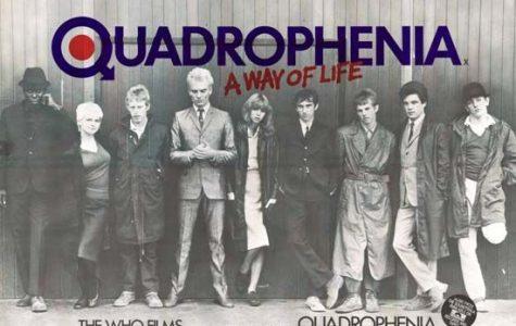 In Retrospect: Quadrophenia (1979)