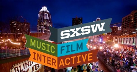 SXSW Day 4: A Filmmakers Adventure