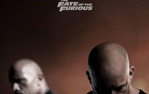 Fate or fade? 'Furious' Franchise steers toward crossroads