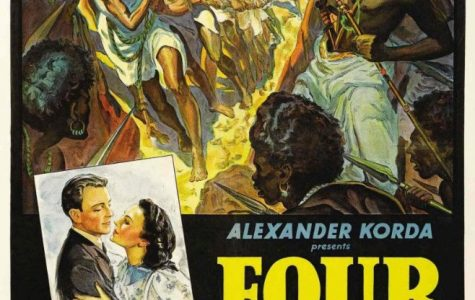 In Retrospect: Finding a Third Way: The Four Feathers (1939)