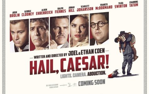 In Retrospect: A Question of Values: Hail, Caesar! (2016)