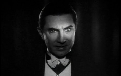 In Retrospect: Dracula (1931)
