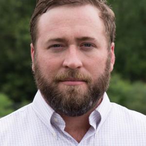 Staff Writer Thomas Hopkins