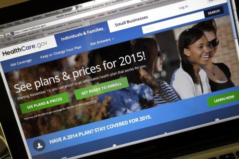 Being uninsured in America will cost you more