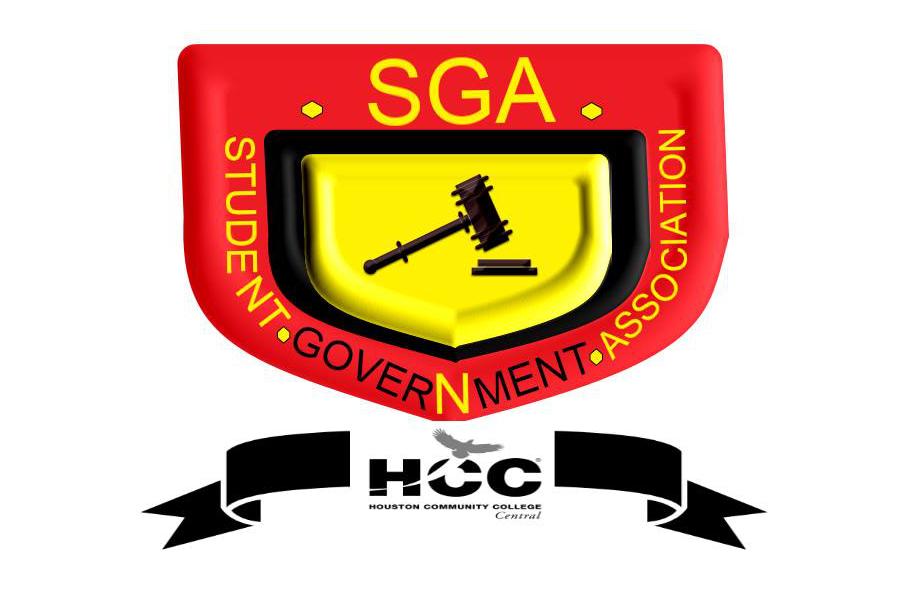 Central+SGA+February+Events