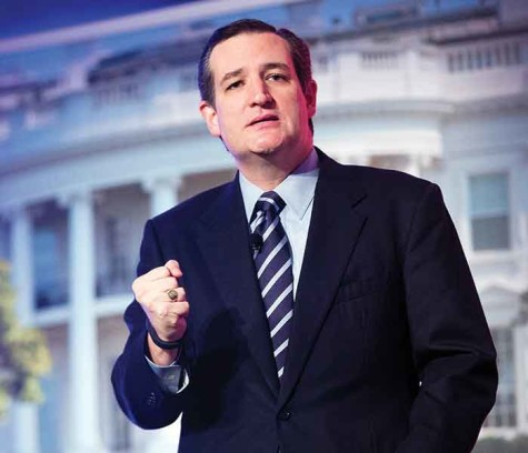 Legal duo says Cruz eligible to seek presidency
