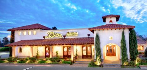 Lopez Mexican Restaurant