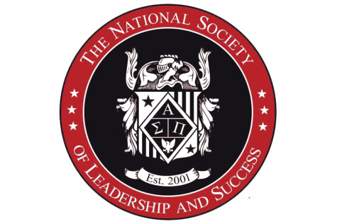 The National Society of Leadership and Success opened applications for their fall 2015 scholarships. Houston Community College students who are active members of one of HCC's chapters may apply.