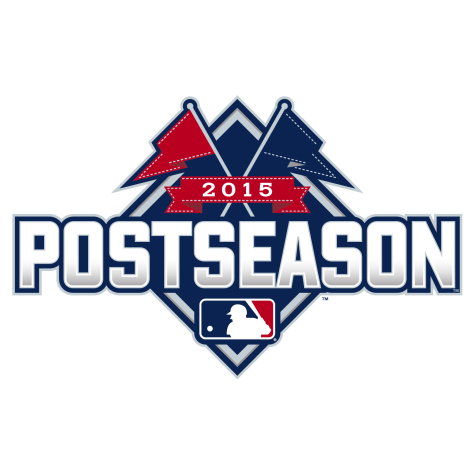The Baseball Postseason is upon us.