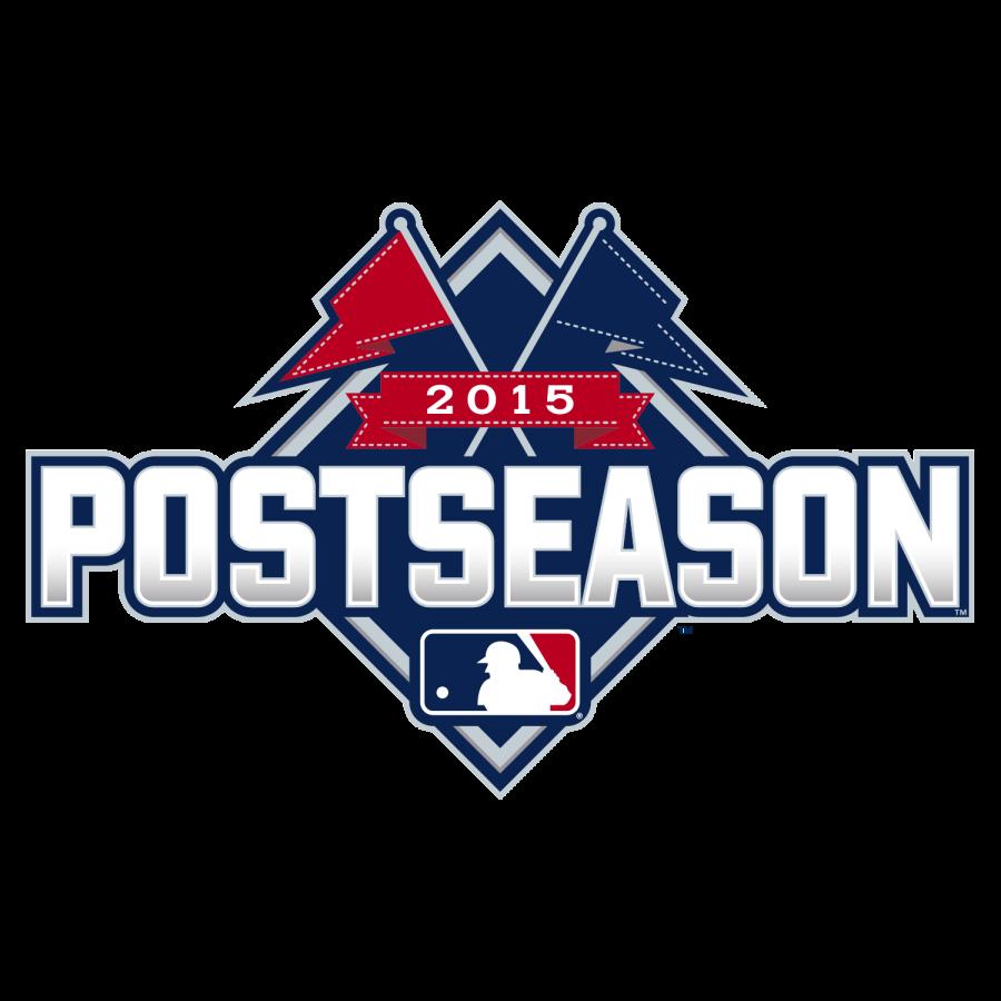 The+Baseball+Postseason+is+upon+us.