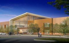 Controversial MoCity campus relocates