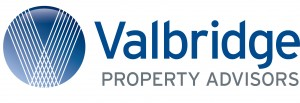 "Three Valbridge Property Advisors concluded the former Conn's property was worth $5,300,000 in November 2014, and $8,510,000 in January 2015. The Texas Appraiser Licensing & Certification Board stated that the ""report contained minor deficiencies."""