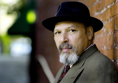 August Wilson famous playwright, whose works covered the plight of African-American suffrage from the 1900s in to the twenty-first century.