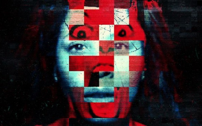 Movie+poster+of+the+new+horror+thriller+%27The+Final+Project%27+%28Taylor+Ri%27Chard+Films%29
