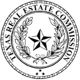 HCC Trustee Dave Wilson also filed a complaint to the Texas Appraiser Licensing & Certification Board against the Conn's property appraisers.