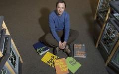 Textbooks save students millions