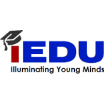 iEducate is accepting applications for tutors to begin Fall 2016