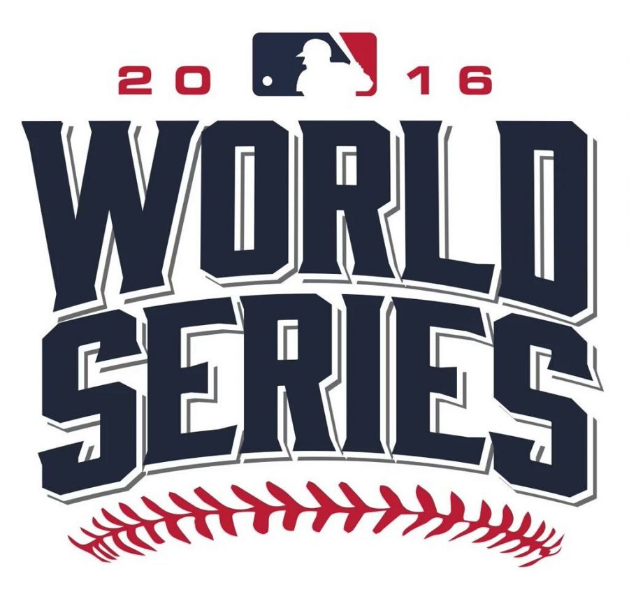 2016+World+Series+Logo