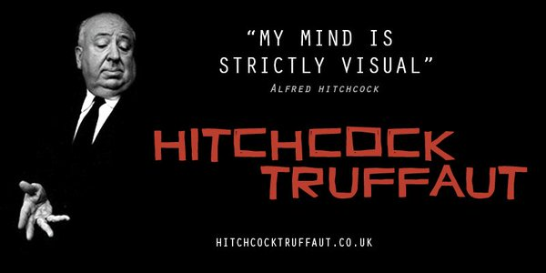 Alfred Hitchcock, A Continuing Wonder in Film