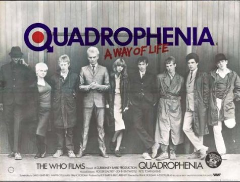 In Retrospect: Quadrophenia (1979)