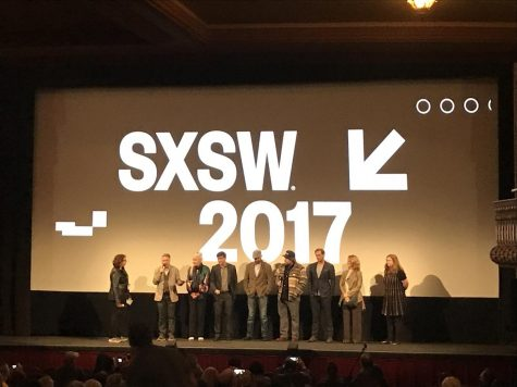 SXSW Quick Bites: 12 movies you should watch (or not)