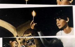 In Retrospect: Wait until Dark