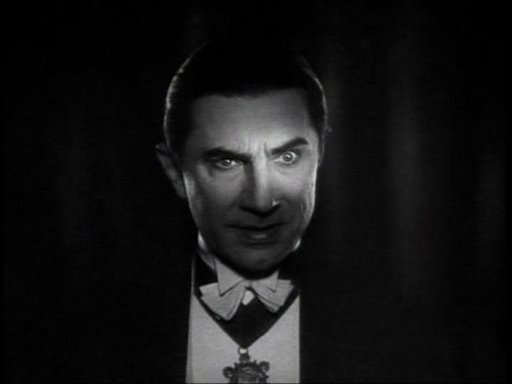 Image result for Dracula (1931)