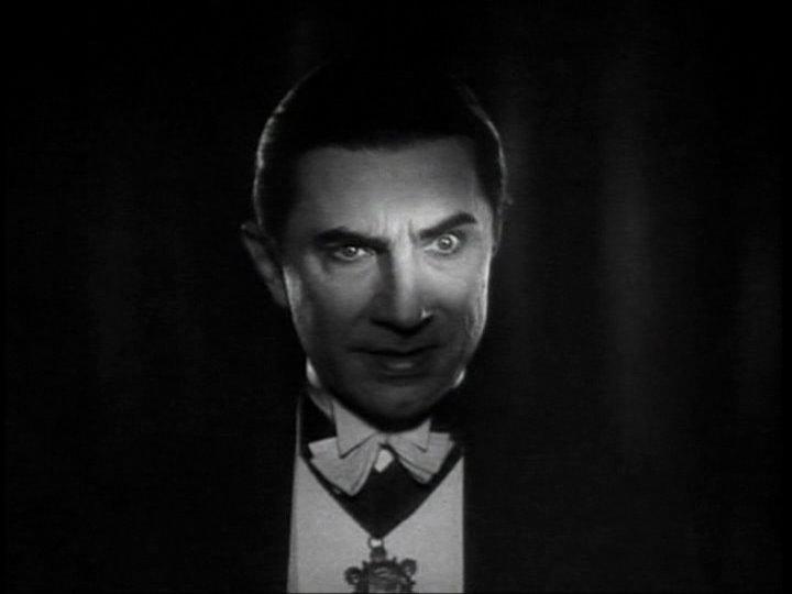 in retrospect: dracula (1931) – the egalitarian