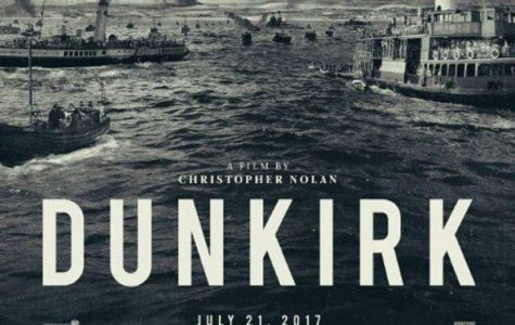 Dunkirk – Impresses and Entertains