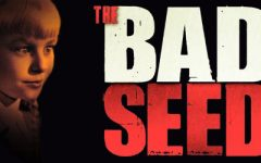 In Retrospect: The Bad Seed (1956)