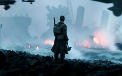 Dunkirk – Another Awesome Review