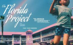 """""""The Florida Project"""" is a quiet movie with huge impact"""