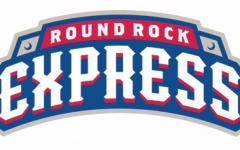 Express headed back to Houston?