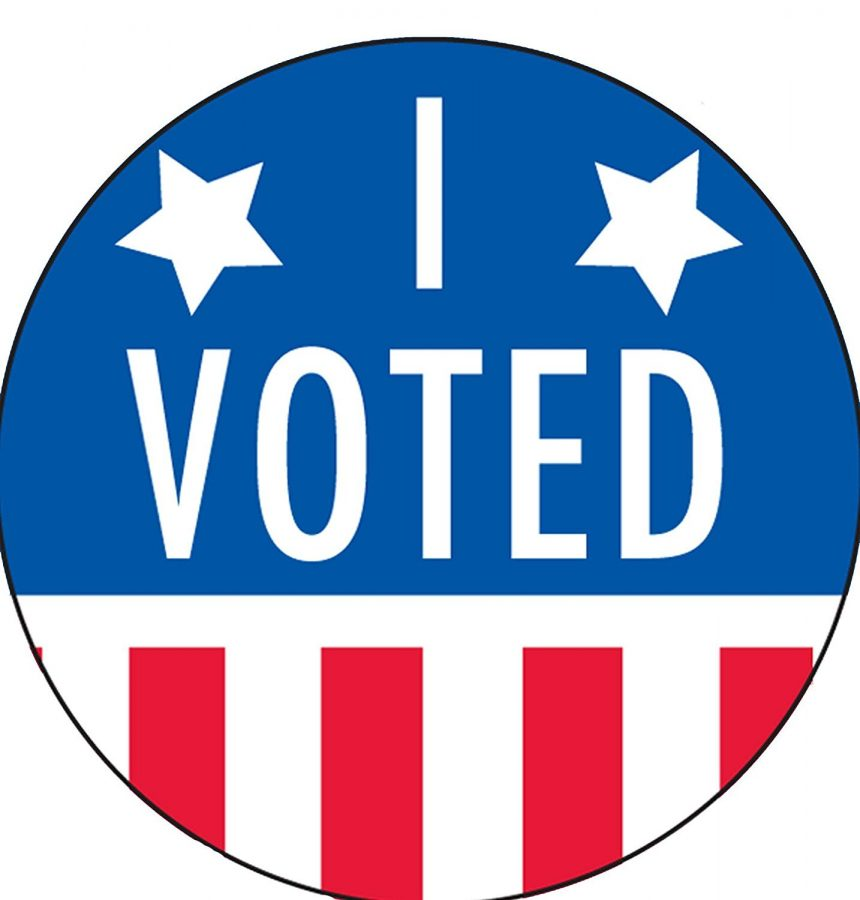 Texas+Sized+Early+Voting+Turnout